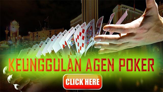 Kelebihan Bermain di Situs Poker Berkualitas