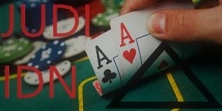 Inilah Game Poker Online