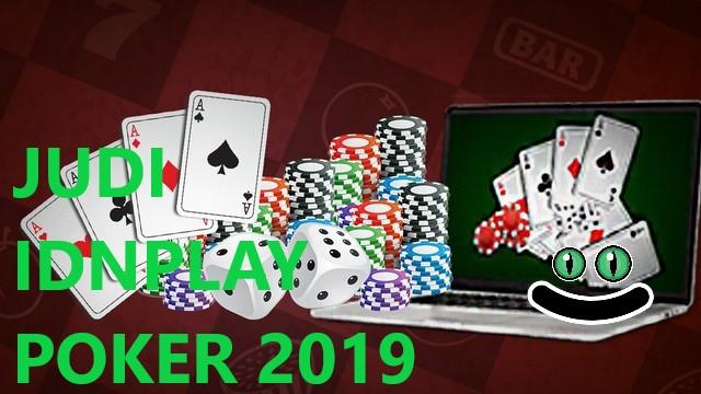 Nilai Bermanfaat yang Hanya dimiliki Oleh Bandar Poker