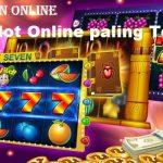 Situs Slot Online paling Top