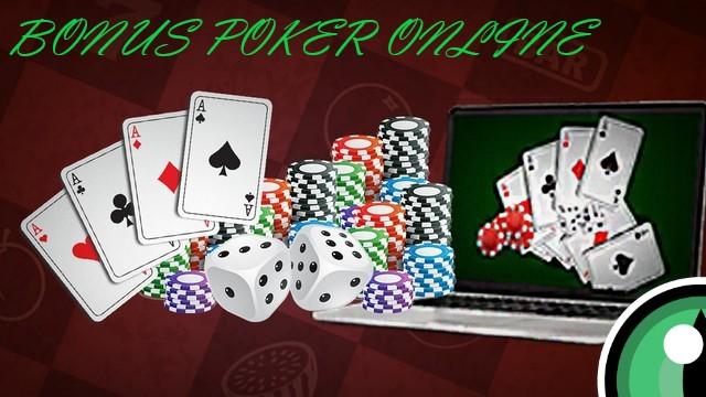 Mengenal Sebuah Agen Online Poker IDNPLAY 2019