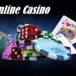 Tips Mudah Bermain Baccarat Online Casino