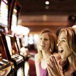 Game Slot Casino Terpopuler dan Terseru di Indonesia