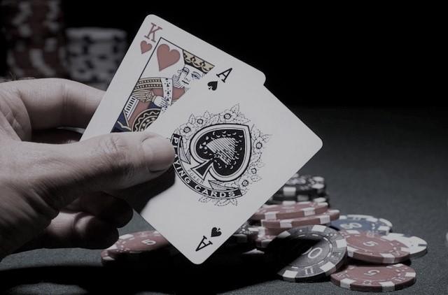 Tips Bermain Sic Bo Online Casino
