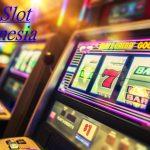 Cara Melakukan Pendaftaran Slot Online