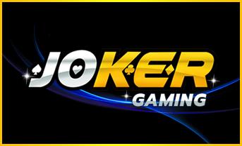 Slot Joker123 Online Di Tebing Tinggi