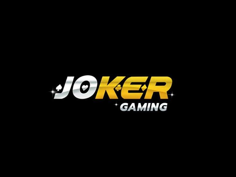 Cara Menang Judi Slot Joker Gaming Dengan Mudah