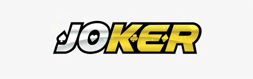 Cara Paling Mudah Menang Slot JokerGaming