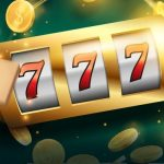 Slot Play 1628 Online Indonesia